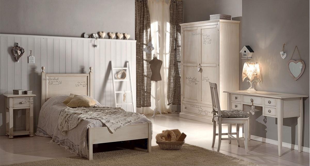 EURO DESIGN家具