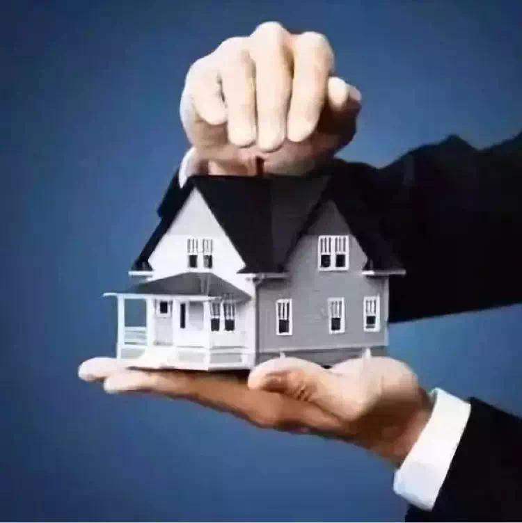 买房建议:买房是为了让你的生活更好,而不是更艰难,买房要趁早