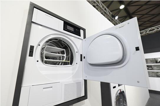 夏季细菌滋生 库博仕干衣机高效除菌呵护健康