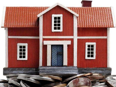申请贷款买房要注意啥?别让你的首付打水漂!