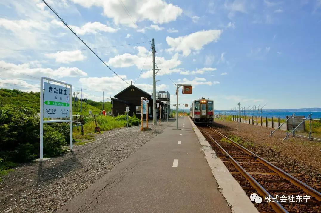北海道补贴旅客70%房费,还有这么好的福利?