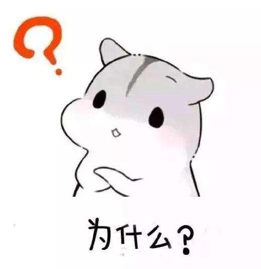 """售楼小姐自曝卖房""""潜规则"""",买房内幕曝光!"""