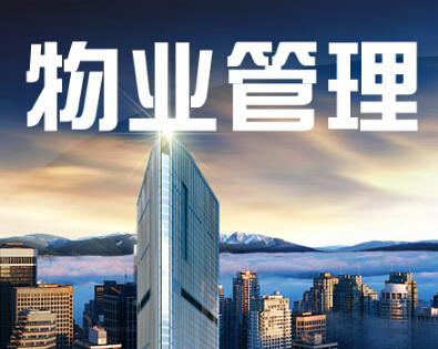 山东:开发商要卖房 得先找好物业