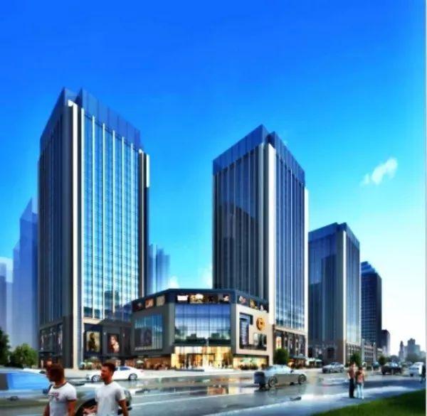 总投资2620亿 西安315个重大项目集中开工 重点项目一览
