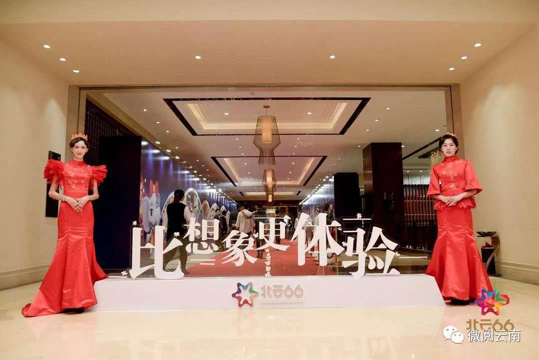 昆明首届地铁经济峰会落幕中国财经评论家叶檀:地下商业体有前景