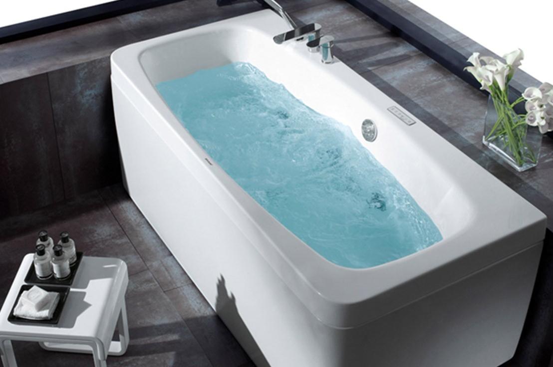 Bravat衛浴德國進口衛浴品牌,高檔品質生活