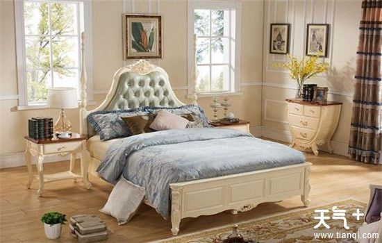 合肥索伦装家里选床具,排骨架好还是整板好?大多数家庭都选错了