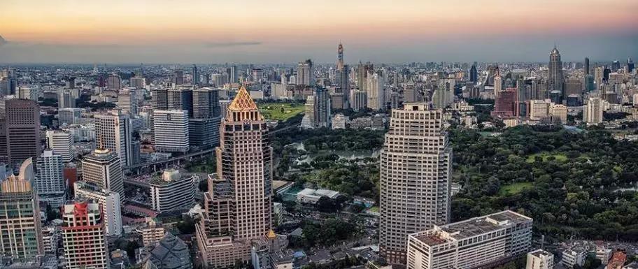 泰国房产楼市大涨到何时?泰国房价还会继续增长吗?
