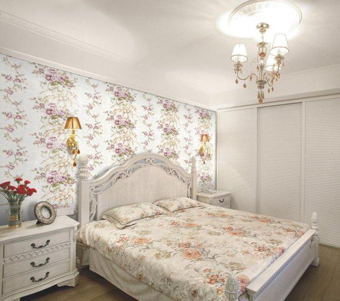 吉林市少女心泛滥!女生们最爱的卧室!