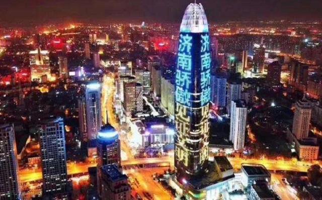 """一线""""减肥""""二线扩张 惠州等城市将迎来发展利好!"""