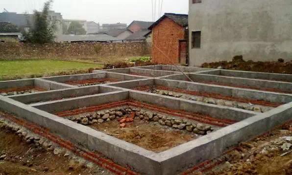 秦皇岛家在农村的注意!这5种房屋不能翻建,否则重罚!