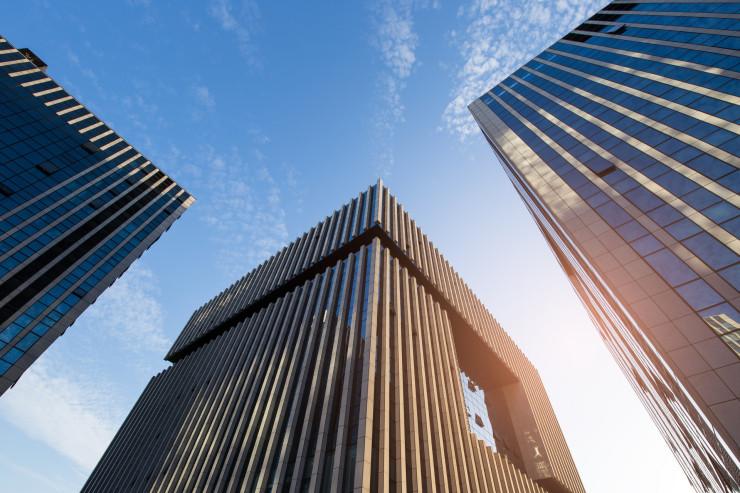 住建部释放楼市新信号,未来房地产走向更加明朗了!