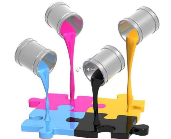 南京裝修房子,刷油漆的注意事項,裝修知識要提前看!
