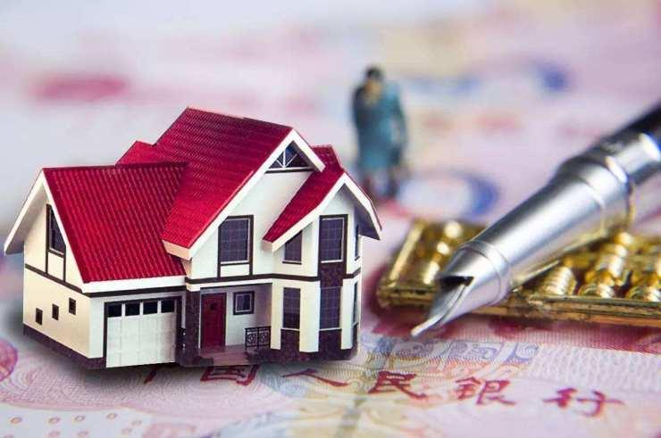 北京户籍老年人占比太高,以后房价会不会降?