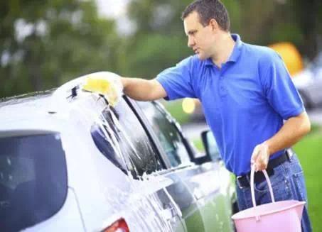"""免费洗车、玩陶艺 为""""泥""""而来 亲子陶艺DIY"""