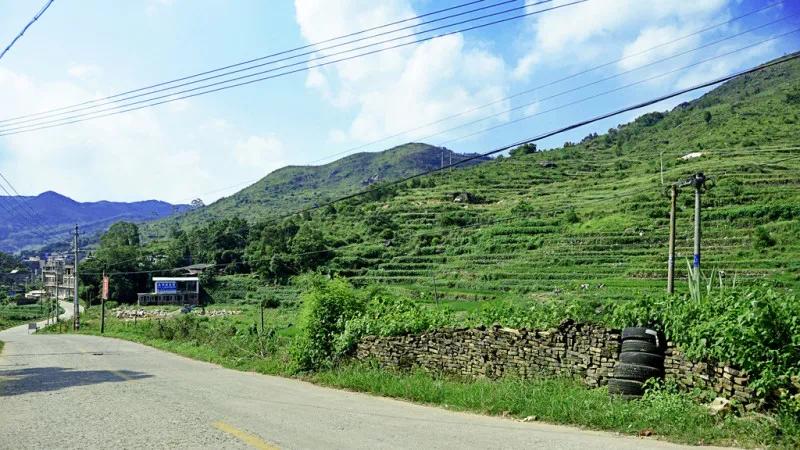 """沧州农村公路将变化 河北省推进""""四好农村路""""行动计划"""