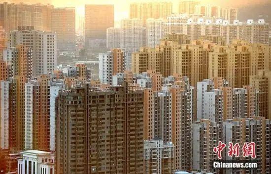 60余城出手稳楼市,房价未来是涨是跌?