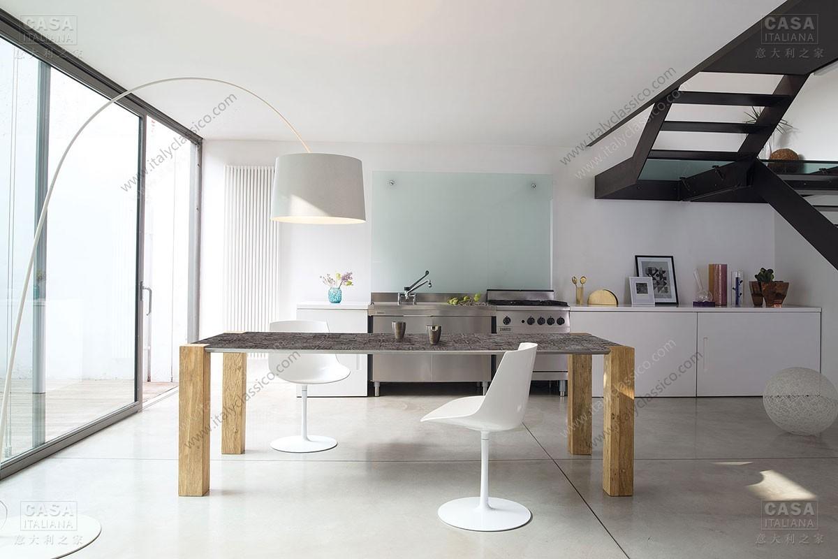 義大利NATURE DESIGN傢俱,北歐時尚風格家具