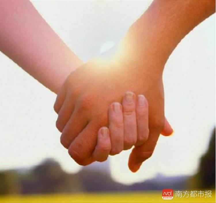 """""""朋友圈""""扩容!惠州国际""""好友""""城市达5个,涉及北美欧洲亚洲"""