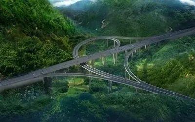 西香高速计划明年开建 西昌到泸沽湖车程缩至