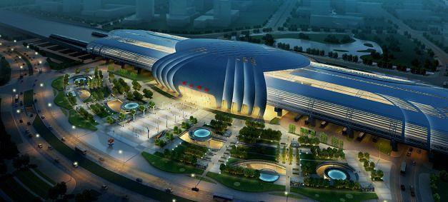 上海人都来昆山买房子的理由,花桥象屿都城为什么这么好?
