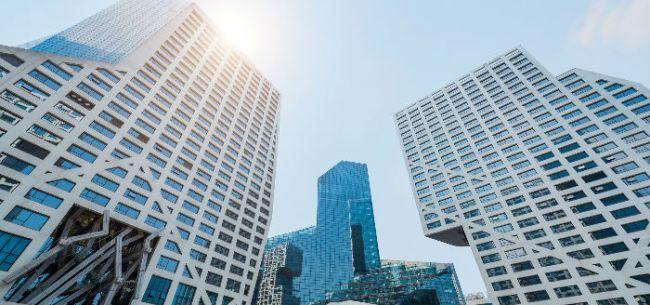 防城港腾飞广场开发商欠8千万 法院拍卖其325宗房产