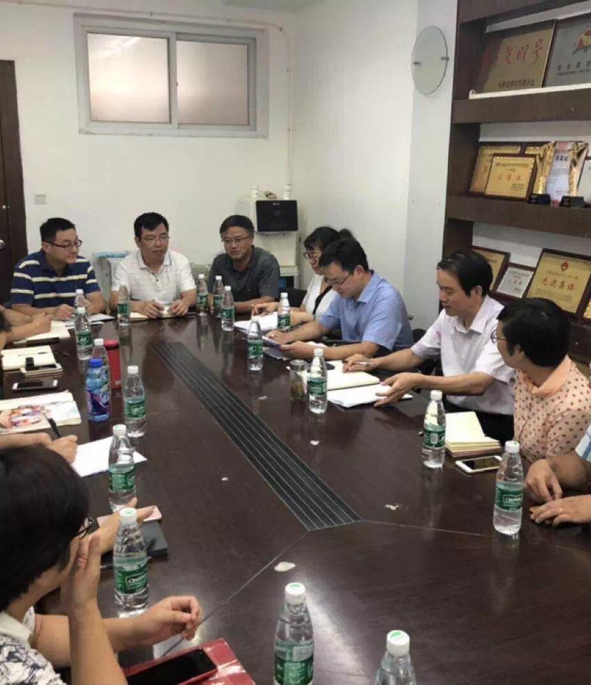 南京这些名校分校竟成了板块的救命稻草?