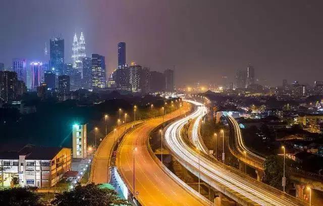 马来西亚第二家园计划申请者关注的问题