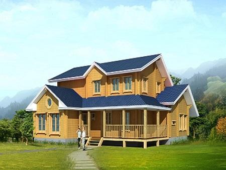 农村私人房屋买卖合同 农村房屋买卖纠纷