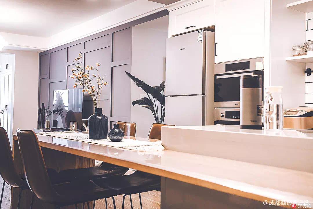 《成都市民宿管理办法( 征求意见稿)》:单栋客房不超过14个