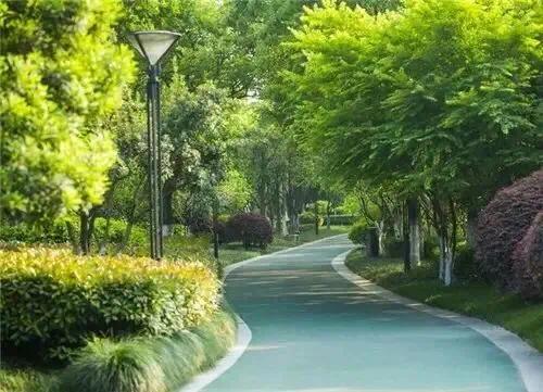 荣联天下城丨一城三园的完美生活,与您近在咫尺~