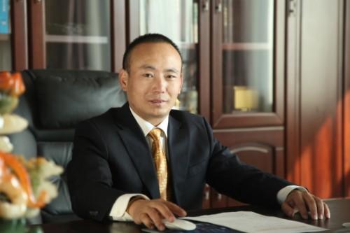 中国别墅大门领导品牌,永佳门业改善亿万国民幸福生活