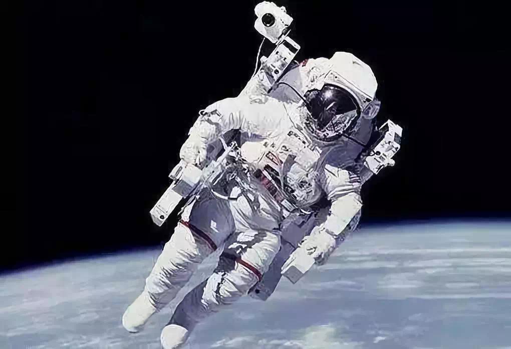 康博公馆首届航天科技展即将奇幻来袭