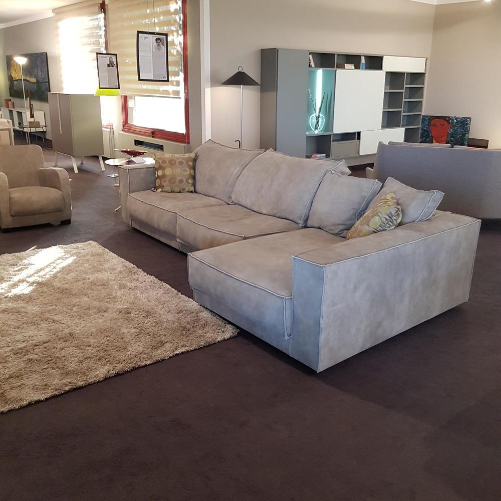 价格便宜上档次进口沙发有哪些?【欧居汇】