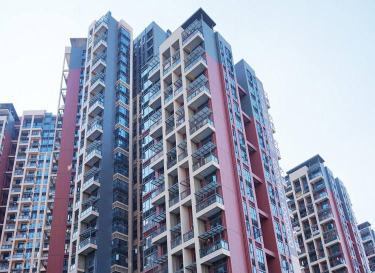 深圳重构住房体系,向新加坡模式看齐