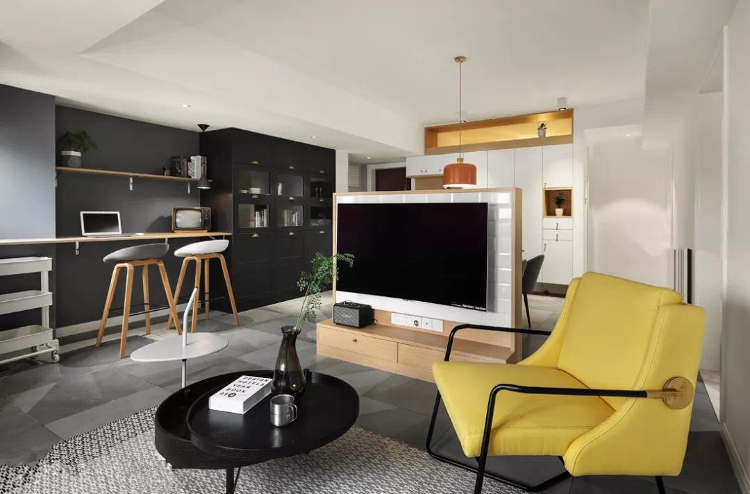 诺维家全屋定制:你家客厅还是沙发+茶几?早过时了,现在都这样装,诺维家全屋定制:你家客厅还是沙发+茶几?早过时了,现在都这样装