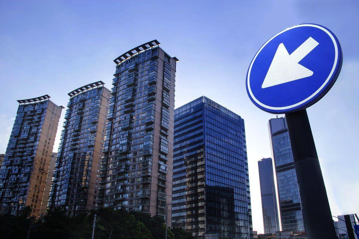 住房城乡建设部:加强城市地下市政基础设施体系化建设