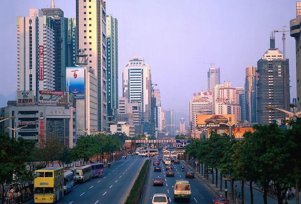 冷静之后的常州楼市,关于买房我们更应该关注些什么?