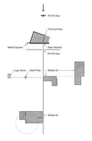 《【摩登3娱乐网页登陆】ARCHITECTURE + KITCHEN|建筑与厨房》