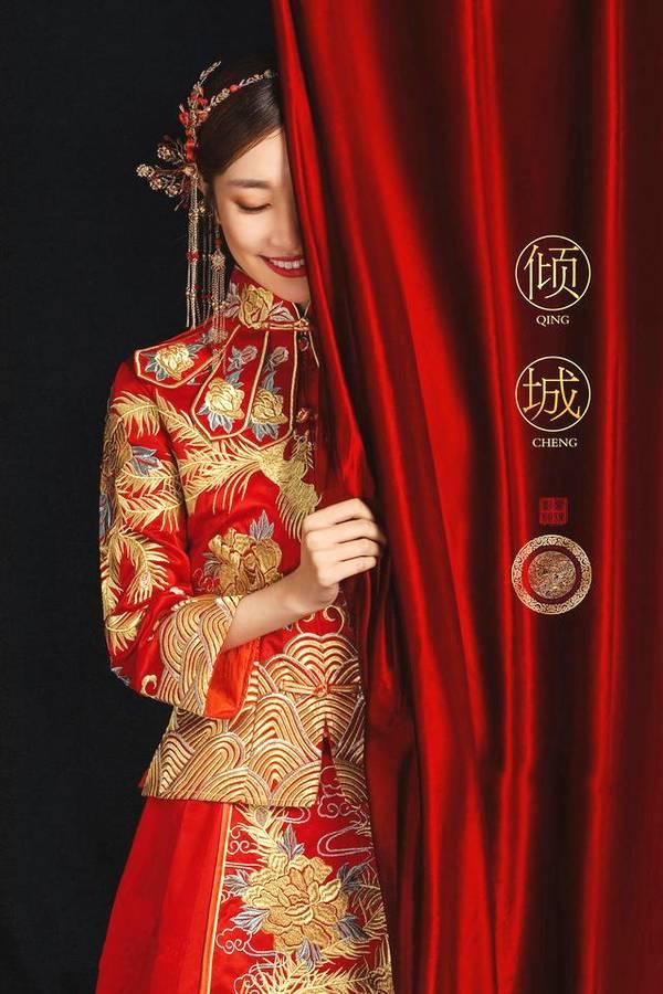 2018秋季大河婚博会明日开幕 300家婚嫁名牌上千款时尚婚
