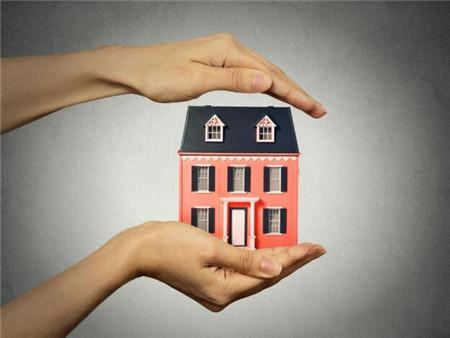 买房交定金需要注意的事项?买房交定金和交订金有什么区别?