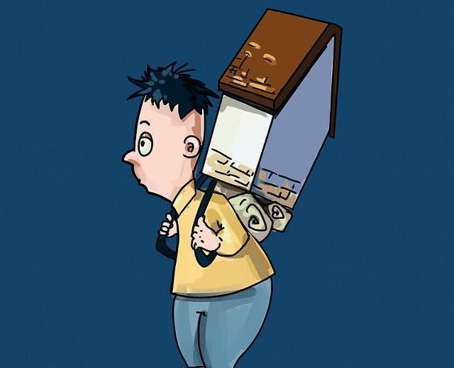 贷款买房,等额本金和等额本息哪个更划算?你选对 了吗?
