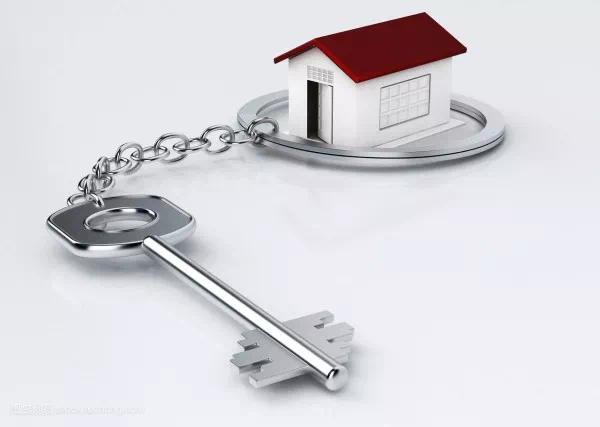 事关买房人!珠海发布楼市新规 房企有这些行为将被暂停预售!