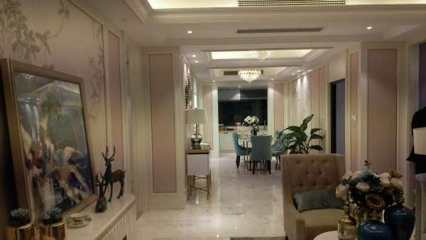 2018临安宝龙广场强势来袭——宝龙广场图文解析!售楼电话!