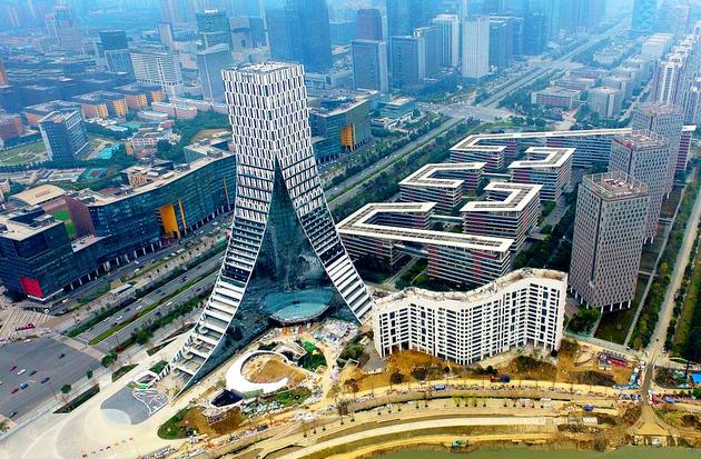 成都中心城区2018年供地总量公布:控制在725公顷以内