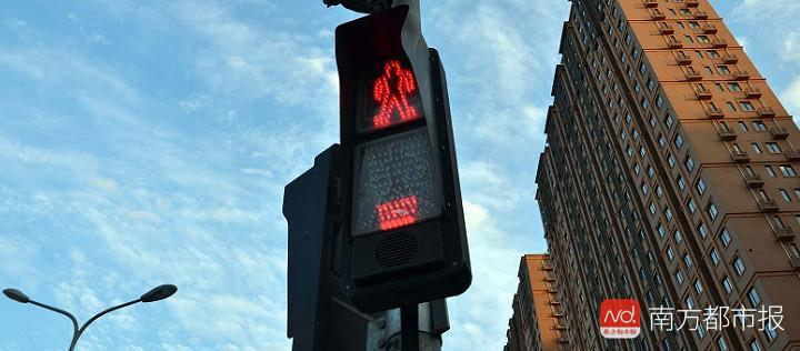 10月继续打补丁!年内楼市调控达405次再次刷新纪录!