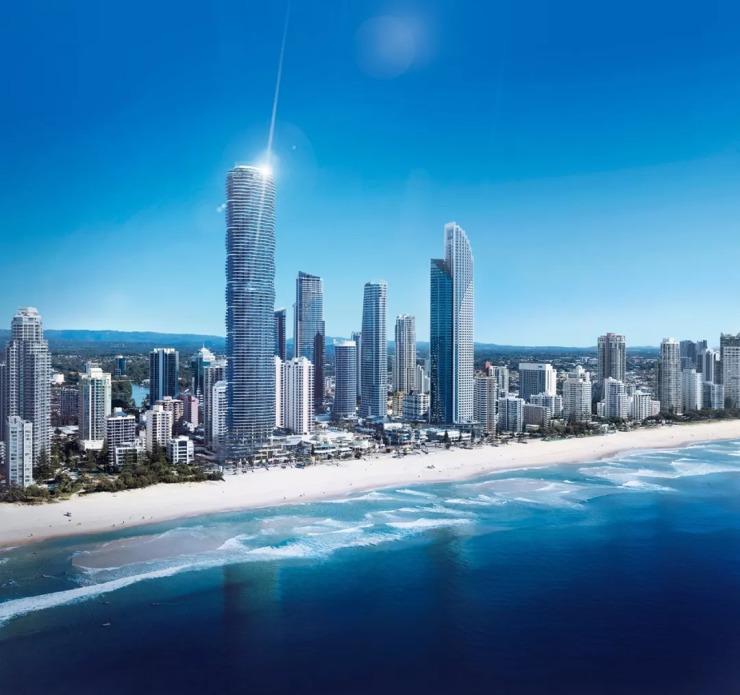 复华文旅投资40亿,打造560亩张家界乐世界!