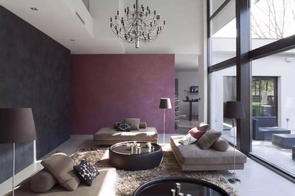 STILNOVO家具:优雅精致,意式生活的魅力