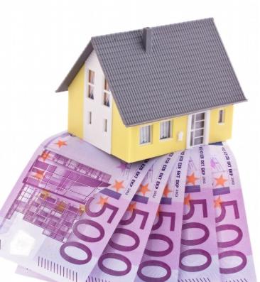 购买精装修的房子有什么风险?可要当心了