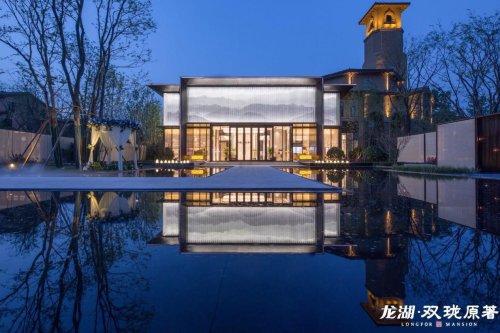 从北京中关村到高新CID窥见西安未来十年的模样